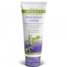 Remedy Skin Moisturizer Cream, 4 oz