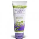 Remedy Skin Moisturizer Cream, 4 oz