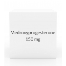 Medroxyprogesterone 150 mg/ml Prefilled Syringe - 1ml Syringe