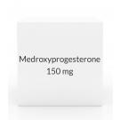 Medroxyprogesterone 150 mg/ml Prefilled Syringe - 1ml Syringe