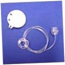 Medtronic Quick-Set Infusion Set (6mm Cannula, 23