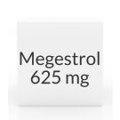 Megestrol 625mg/5ml Oral Suspension (150ml Bottle)