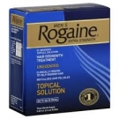 Men's Rogaine Extra Strength - Three Month Supply