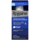 Men's Rogaine Foam Treatment - One Month Supply