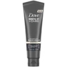 Dove Men + Care Sensitive+ Pro-Moisture Shave Cream- 5oz