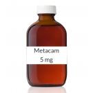 Metacam 1.5 mg/ml Oral Suspension (180 ml Bottle)