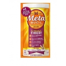 Metamucil Original Texture Coarse Milled Unflavored 114 Doses 29oz