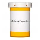 Metanx 3-90.314-35-2mg Capsules
