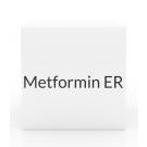 Metformin ER 500 Osmotic Tab (Generic Fortamet)