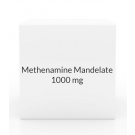 Methenamine Mandelate 1000mg Tablets