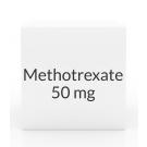 Methotrexate 25mg/ml Vial (2ml) Preservative Free