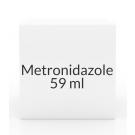 Metronidazole 0.75% Topical Lotion - 59 ml Bottle (2 oz) (Prasco)