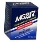 MG217 Medicated Tar Ointment - 3.8 oz