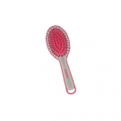 Conair®  Sport Zone™ Mid-Size Cushion Brush- 3ct (Colors May Vary)