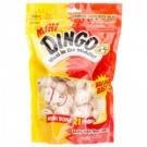 Dingo Meat in the Middle, Mini Bones- 21ct ** Extended Lead Time **