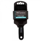 Tresemme Mini Paddle Brush- 3ct