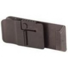 Minimed MMT161B Spring Belt Clip Blue-DISCONTINUED*****ONLY 1 LEFT IN STOCK