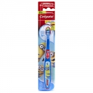 Colgate Kids Minions Toothbrush