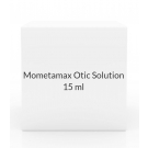Mometamax Otic Solution (15 ml Bottle)