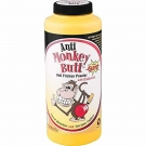 Anti Monkey Butt Powder - 6oz