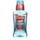Colgate Total Daily Repair Mouthwash, Fresh Mint- 8.4oz