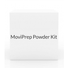 MoviPrep Powder Kit