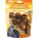 Brown's Baked Gourmet Muffins For Hookbills- 3.5oz