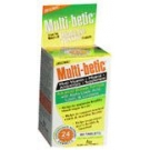 Multi-betic Multi-Vitamin Tablets - 60