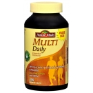 Nature Made Multivitamin- 300ct