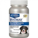PetArmor® Vitamin & Mineral Supplement for Dogs- 100ct