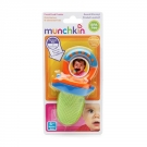Munchkin Fresh Food Feeder   ** Extended Lead Time **