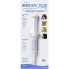 Bene-Bac Plus Pet Gel- 15g