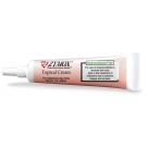 Zymox Topical Cream without Hydrocortisone- 1oz