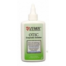 Zymox Otic Enzymatic Solution without Hydrocortisone- 8oz