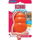 Kong Aqua, Durable Floating Design, Large- 1ct