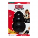 Kong Extreme, Black, XX-Large- 1ct