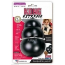 Kong Extreme, Black, X-Large- 1ct
