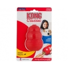 Kong Classic, Red, Large- 1ct