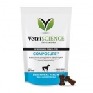 Composure for Behavioral Health, Small Canine Formula- 30 Bite-Sized Soft Chews