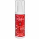Derma Gel Spray- 50ml