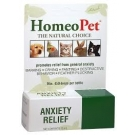 Homeo Pet Anxiety Relief, 450 Liquid Drops- 15mL