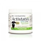 Actistatin Canine Small Bites, Maximum Absorption/Superior Joint Care, 120ct Soft Chews