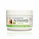 Actistatin Canine (Large Dog) Maximum Absorption/Superior Joint Care- 60ct Soft Chews