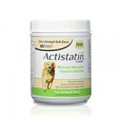 Actistatin Canine (Large Dog) Maximum Absorption/Superior Joint Care- 120ct Soft Chews