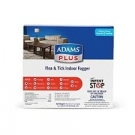 Adams Plus Flea and Tick Indoor Fogger- 3oz