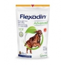 Flexadin Advanced Chews for Dogs & Cats- 30ct