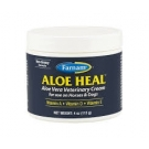 Farnam Aloe Heal Cream- 4oz