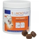 Movoflex Soft Chews, Joint Support for Dogs up to 40 Pounds- 60ct