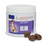 Movoflex Soft Chews, Joint Support for Dogs 40 to 80 Pounds- 60ct
