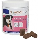 Movoflex Soft Chews, Joint Support for Dogs 80 Pounds and Over- 60ct